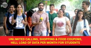 Vodafone-Campus-Survival-Kit-Student-in-Pune