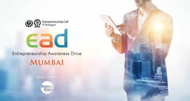 IITK-EAD-Mumbai-2017-DSIMS