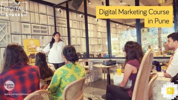 The-Digital-Brunch-Pune-Batch1