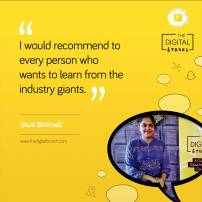 The-Digital-Brunch-Student-Reviews-2