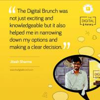 The-Digital-Brunch-Student-Reviews-3