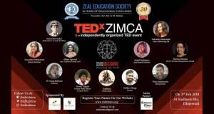 TEDxZIMCA-2018-Event-Poster