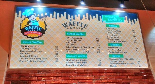 Waffle_Frolic