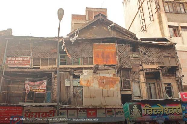 Ganj-Peth-Bhide-Waada-Vintage-Peths-of-Pune-2018