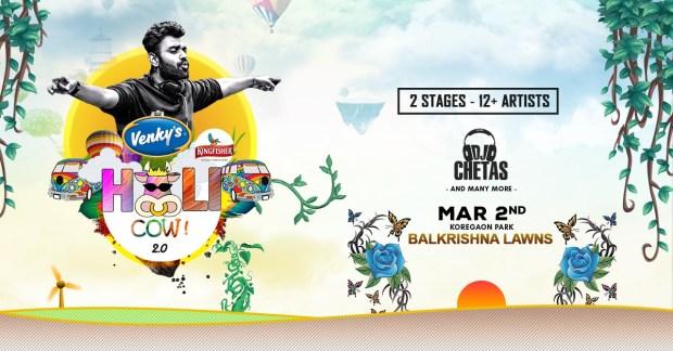 Holi-Cow-2-DJ-Chetas