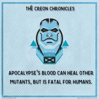 MIT-Creon-2018-ComicCon-Pune-Chronicles3