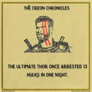 MIT-Creon-2018-ComicCon-Pune-Chronicles4