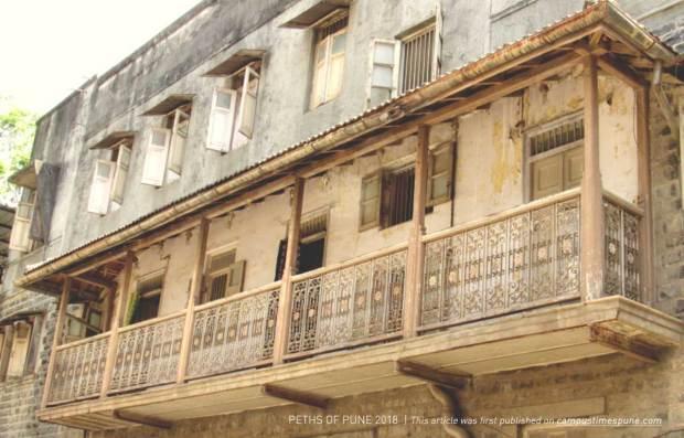 Sadashiv-Peth-Vintage-Pic-Peths-of-Pune-2018