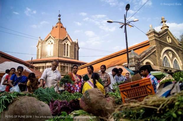 Shukrawar-Peth-Mandai-Vintage-Pic-Peths-of-Pune-2018