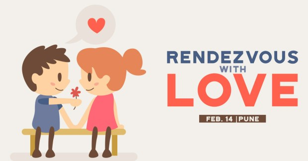 rendezvous-with-love-valentines-day