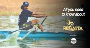 90th-Regatta-COEP-Pune-Boating-Fest