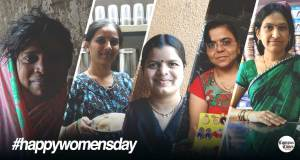 Happy-Womens-Day-Pune-2018-Campus-Times