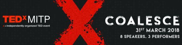 TEDxMITP_Coalesce