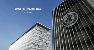 World-Health-Day-2018-Campus-Times-Pune-1