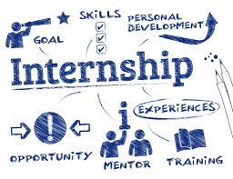 internship_flow_chart