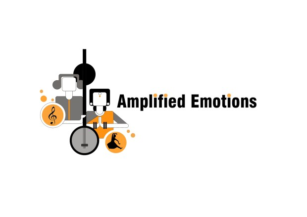 amplified-emotions-logo