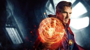 Dr-Strange_Infitniy-War