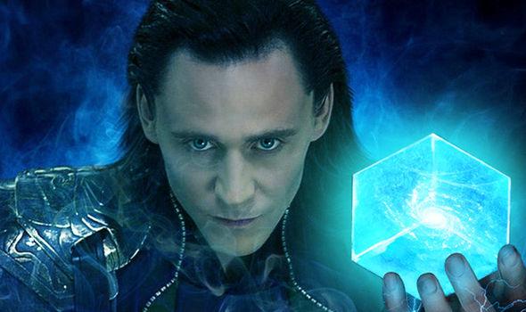 Loki_Infinity-War