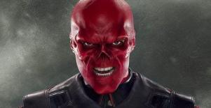 Red-Skull_Infinity-War