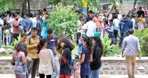 Skylight-Film-Festival-Pune-2018-Audience