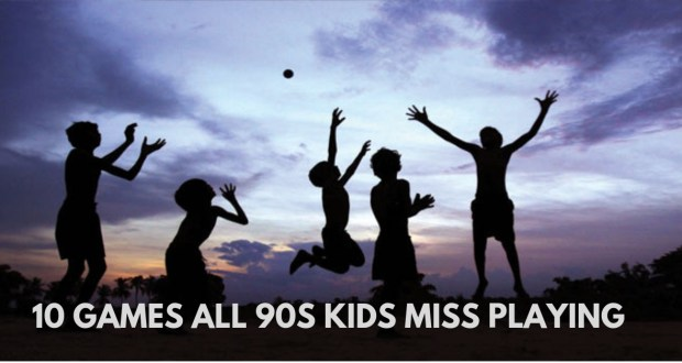 10-games-all-90s-kids-miss-playing