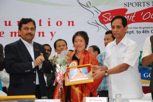 MIT-WPU-Summit_Felicitation (2)