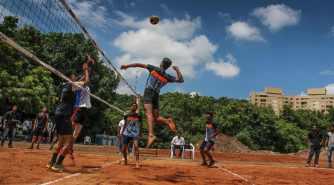 MIT-WPU-Summit_Volleyball