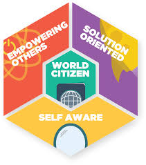 World-citizen_YouthSpeak-Forum