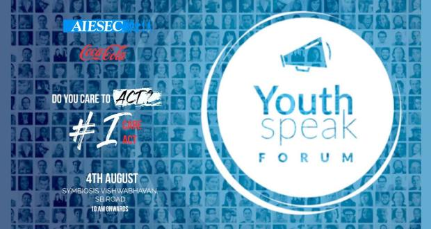 YouthSpeak-Forum-2018-by-AIESEC-in-Pune
