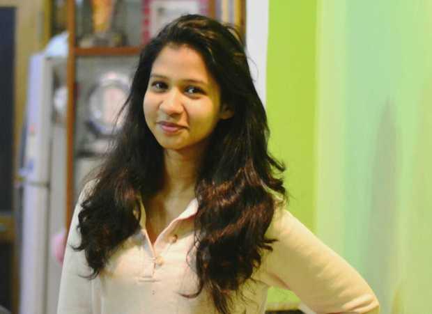 Sanya-Singh_Internshala