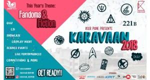 IISER-Karawaan-2018