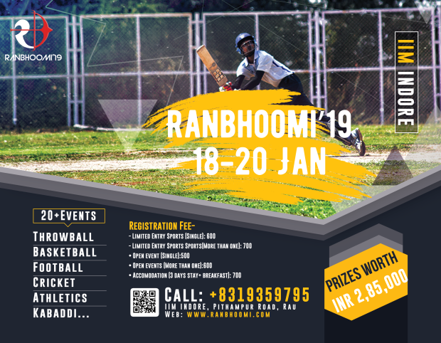 Ranbhoomi-flyer-media-partner
