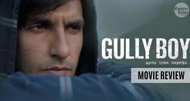 GULLY-BOY-review