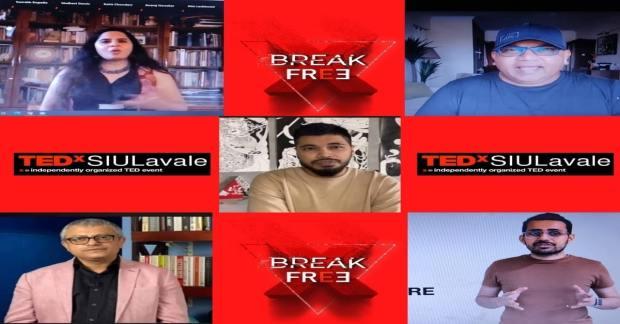 TEDxSIULavale 2021