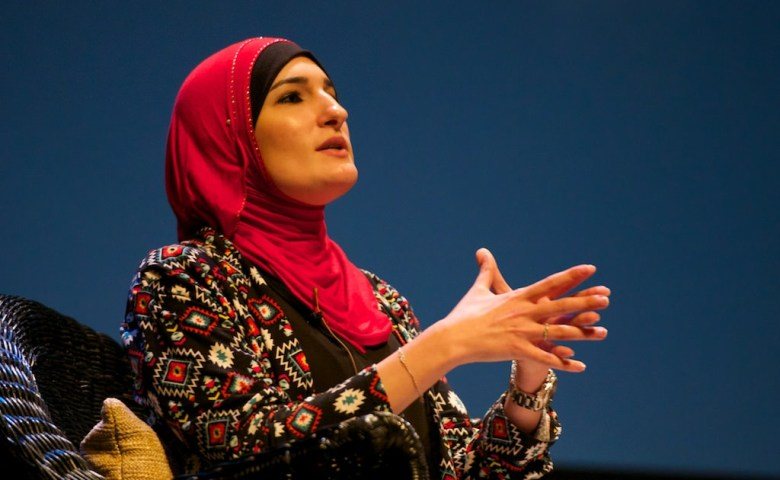 Sarsour Lies About Advocating for Genital Mutilation