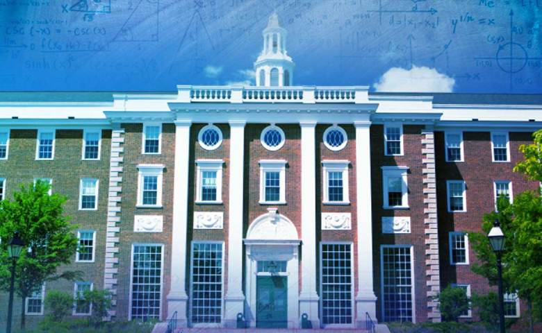 Freedom of Association Under Attack As Harvard Bans Frat Bros From Holding Office