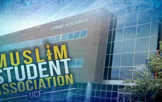 Muslim Wants Student Expelled For Refusing To Wear Hijab