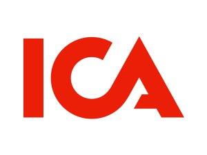 ICA Transport Helsingborg söker sommarvikarier
