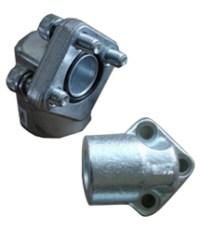 Racord pompa hidraulica