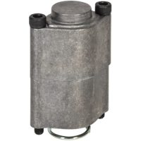 kit pozitionare sertar distribuitor hidraulic tip 3