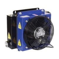 radiator racire ulei oesse HY018
