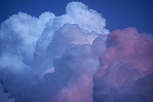 cotton candy clouds-1221895_1920