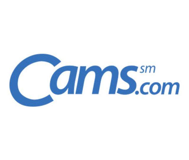 Cams Com Review