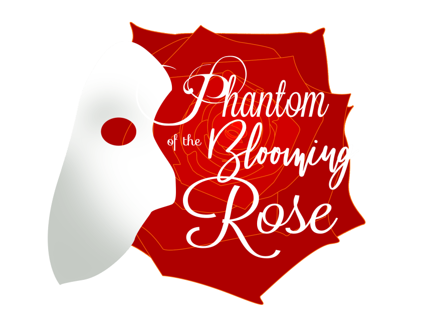 Phantom of the Blooming Rose