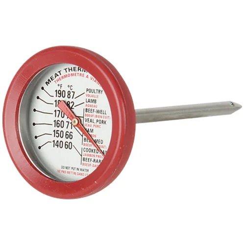thermometre a viande