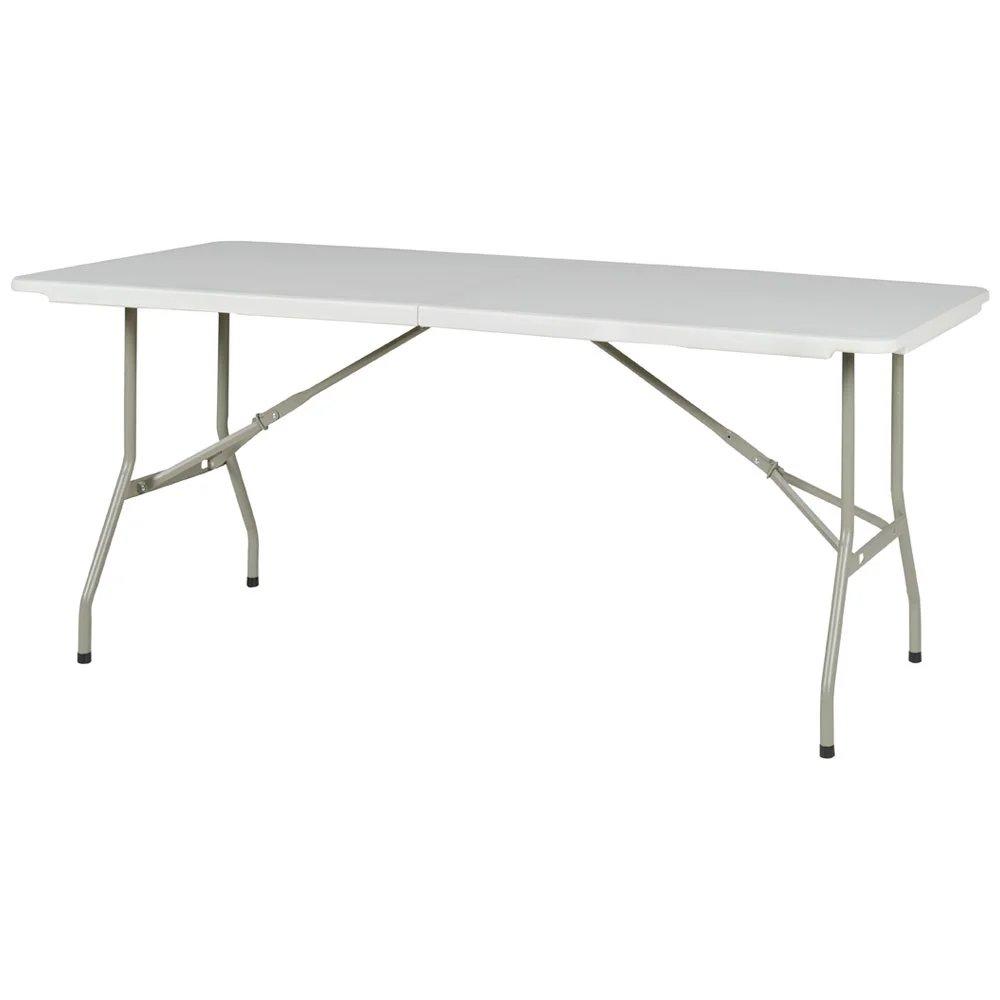 table pliante 71 po