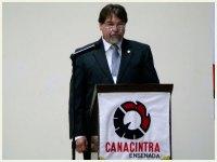 Presidente Jorge Cortés