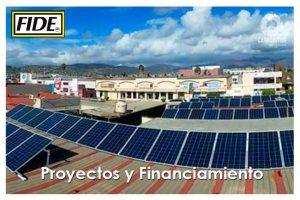 Taller Eficiencia Energética