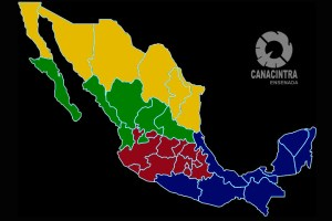 Economías Regionales