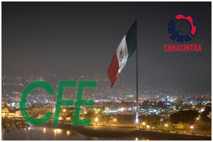 Revisara CFE casos de facturación elevada